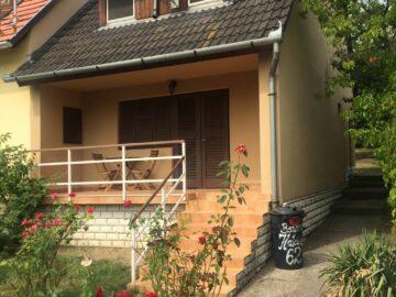 Családbarát Apartman Balatonszepezd - Szallas.hu