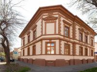Csanabella Apartman House Szeged - Szallas.hu