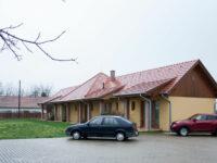 Csehivölgyi Vendégház Ordacsehi - Szallas.hu