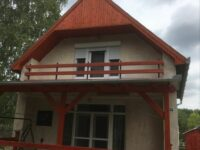 Csendes Apartman Ház Gunarasfürdő - Szallas.hu