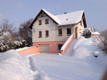 Csendvölgyi Falusi Vendégház Németbánya - Szallas.hu