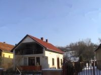 Csiga-ház Vendégház Parádóhuta - Szallas.hu