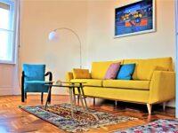 Csilla Home Apartman Miskolc - Szallas.hu