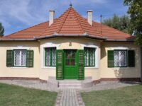Csilla-István Villa Balatonboglár - Szallas.hu