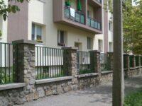 Deák Apartman Sopron - Szallas.hu