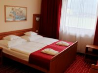 Diana Club Hotel Budapest - Szallas.hu