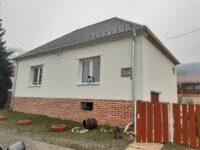 Diófa Vendégház Bakonybél - Szallas.hu