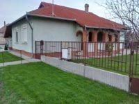 Diófás Vendégház Mórahalom - Szallas.hu