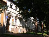 Dolina Apartman Eger - Szallas.hu