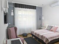 Dóm Apartman Szeged - Szallas.hu
