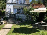 Dombay House Pécsvárad - Szallas.hu