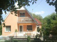 Dóra Apartmanház Zalakaros - Szallas.hu