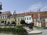 Dóra Vendégház Kőszeg - Szallas.hu