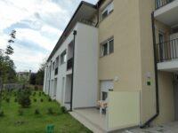 DreamCity Apartment Siófok - Szallas.hu