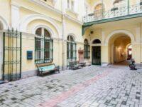 Duna Apartmanok és Szobák Budapest - Szallas.hu