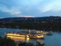 Duna View Apartment Budapest - Szallas.hu