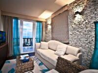 Echo Residence All Suite Hotel Tihany - Szallas.hu