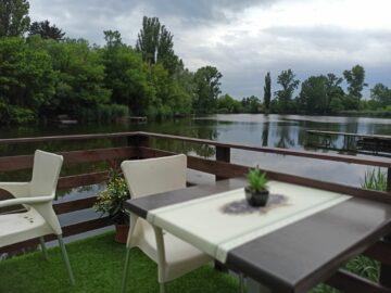 Éden Lounge Étterem és Panzió Veresegyház - Szallas.hu