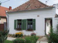 Égkőris Vendégház Bakonyszücs - Szallas.hu