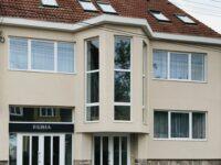 Egria Apartments Eger - Szallas.hu