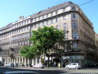 Eitans Guesthouse Budapest - Szallas.hu