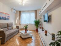 Elegancia Apartman Miskolc - Szallas.hu