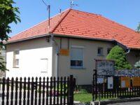 Elisabeth Apartman Bük - Szallas.hu