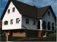 Elisabeth Apartman Tihany - Szallas.hu