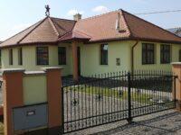 Elringat-lak Apartmanház Demjén - Szallas.hu
