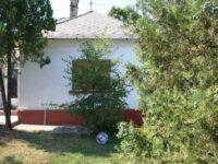 Első Ház Tagyon - Szallas.hu