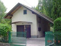 Emil Apartman III Balatonberény - Szallas.hu