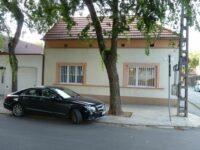 Eper Apartman Debrecen - Szallas.hu