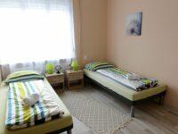 Eperke Apartman Balatonfűzfő - Szallas.hu