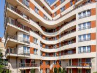 Escala Hotel & Suites Budapest - Szallas.hu