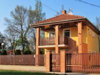 Evergreen Apartman Hajdúszoboszló - Szallas.hu