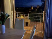 Excellence Apartment Eger - Szallas.hu