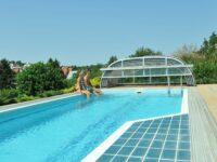 Exclusive Wellness Apartman Keszthely - Szallas.hu