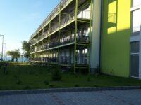 Ezüst Apartman Siófok - Szallas.hu