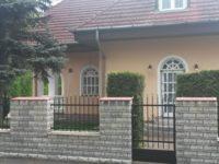 Ezüst Fenyő Villa Siófok - Szallas.hu