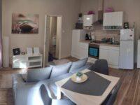 FAND Center Apartman Szeged - Szallas.hu