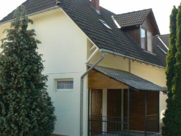 Familia Apartman Balatonszemes - Szallas.hu