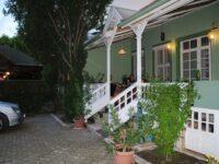 Family Apartmanház Gyula - Szallas.hu