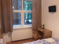 Fanni Budapest Guesthouse - Szallas.hu