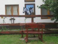 Farm Park Apartman Tiszafüred - Szallas.hu
