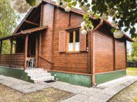 Farsang Vendégház Balatonberény - Szallas.hu