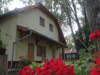 Fater Motel Doboz - Szallas.hu