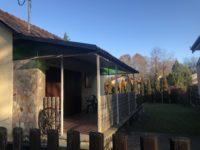 Fecske Vendégház Lakitelek-Tőserdő - Szallas.hu
