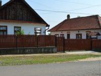 Fehérló Vendégház Karácsond - Szallas.hu
