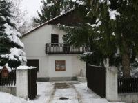 Fenyő Vendégház Parádsasvár - Szallas.hu