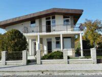 Fenyves Villa Balatonfenyves - Szallas.hu
